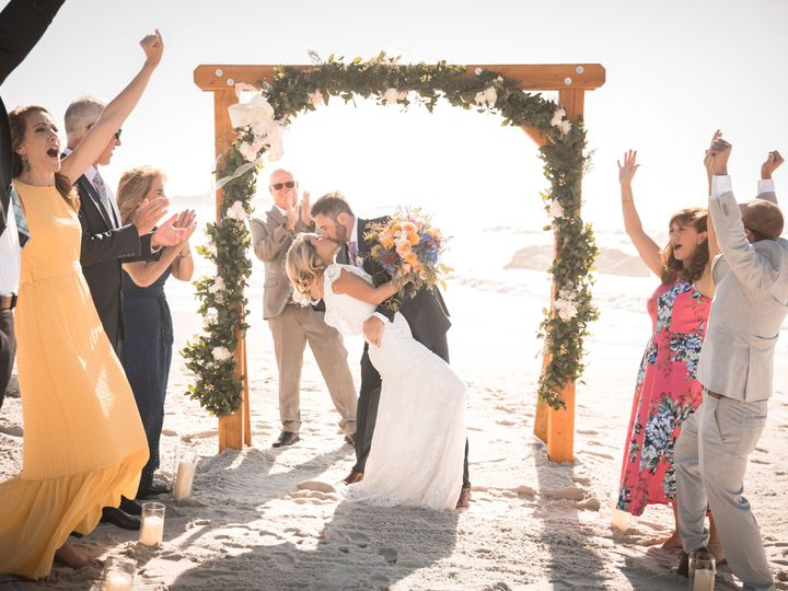Tmx 357a0306 51 1895935 160157018172065 Pacific Grove, CA wedding photography