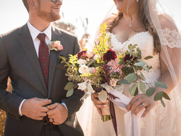 Tmx 357a0405 51 1895935 161057750093030 Pacific Grove, CA wedding photography