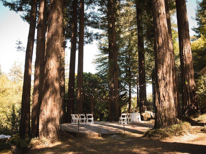 Tmx 357a0472 51 1895935 160157020572746 Pacific Grove, CA wedding photography
