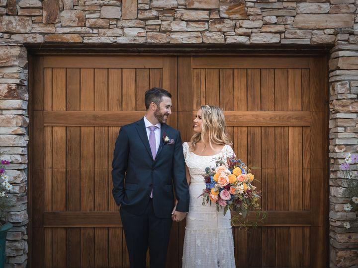 Tmx 357a0547 51 1895935 160157020250406 Pacific Grove, CA wedding photography