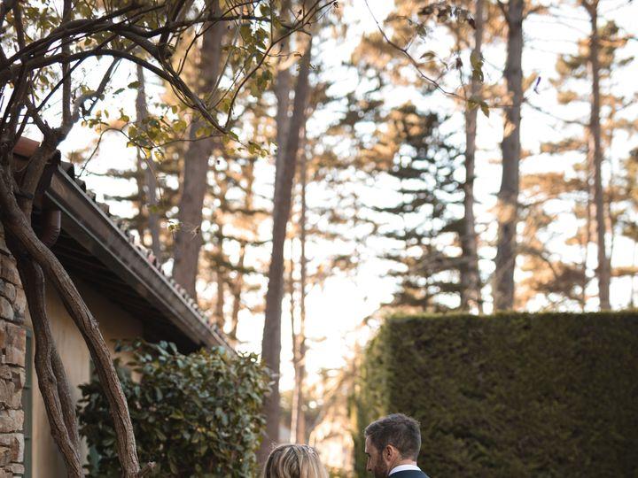 Tmx 357a0558 51 1895935 160157019931554 Pacific Grove, CA wedding photography