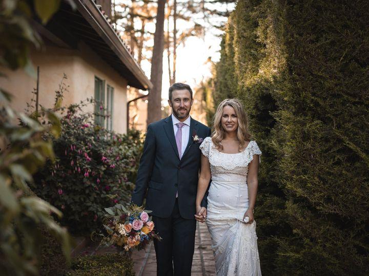 Tmx 357a0570 51 1895935 160157022153041 Pacific Grove, CA wedding photography