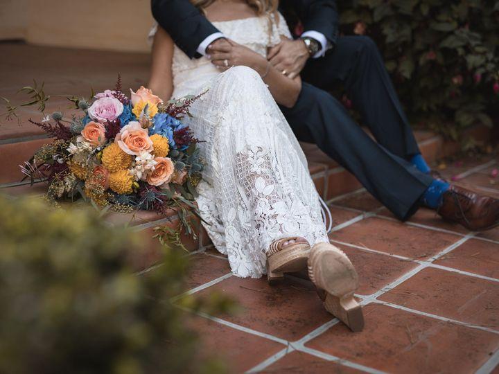 Tmx 357a0597 51 1895935 160157020781236 Pacific Grove, CA wedding photography