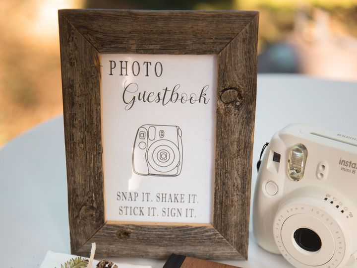 Tmx 357a0598 1 51 1895935 160157019932899 Pacific Grove, CA wedding photography