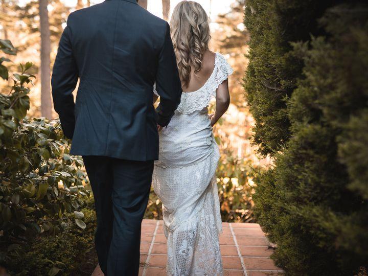 Tmx 357a0617 51 1895935 160157023044805 Pacific Grove, CA wedding photography