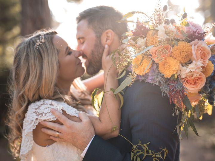 Tmx 357a0667 51 1895935 160157021536937 Pacific Grove, CA wedding photography