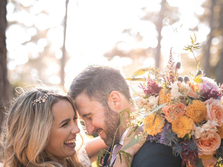 Tmx 357a0668 51 1895935 160157020554873 Pacific Grove, CA wedding photography