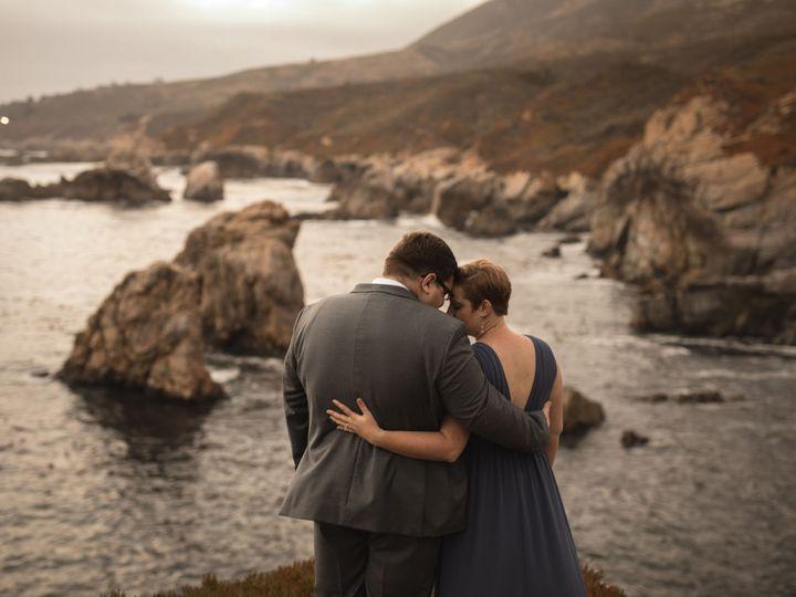 Tmx 357a0808 51 1895935 160157021930219 Pacific Grove, CA wedding photography