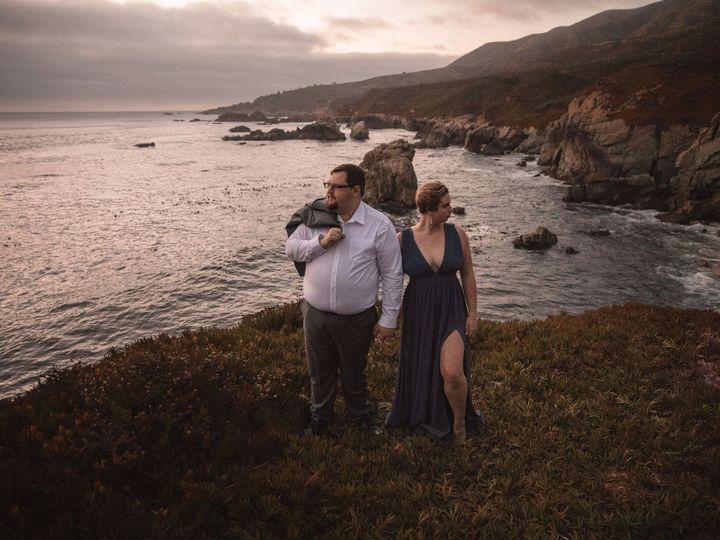 Tmx 357a0916 51 1895935 160157022312292 Pacific Grove, CA wedding photography