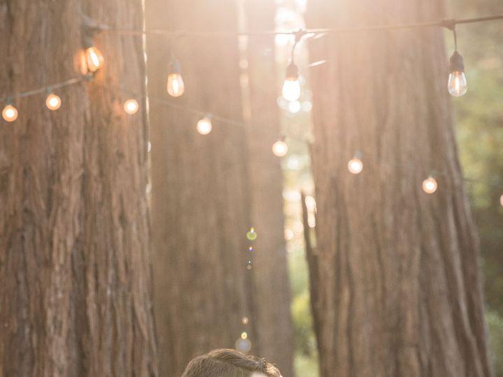 Tmx 357a0920 51 1895935 160157026069547 Pacific Grove, CA wedding photography