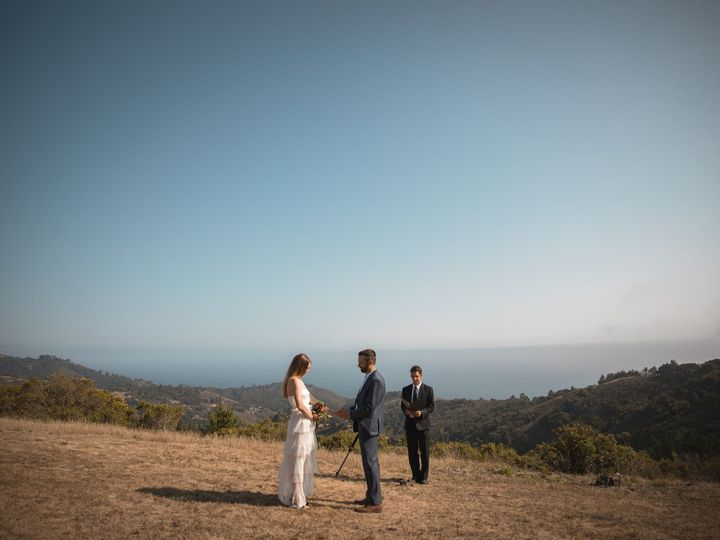 Tmx 357a1986 51 1895935 160157023023583 Pacific Grove, CA wedding photography