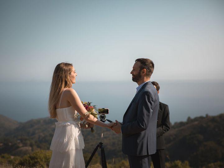Tmx 357a2066 51 1895935 160157026395097 Pacific Grove, CA wedding photography