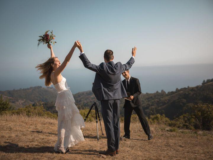 Tmx 357a2100 51 1895935 160157023484102 Pacific Grove, CA wedding photography