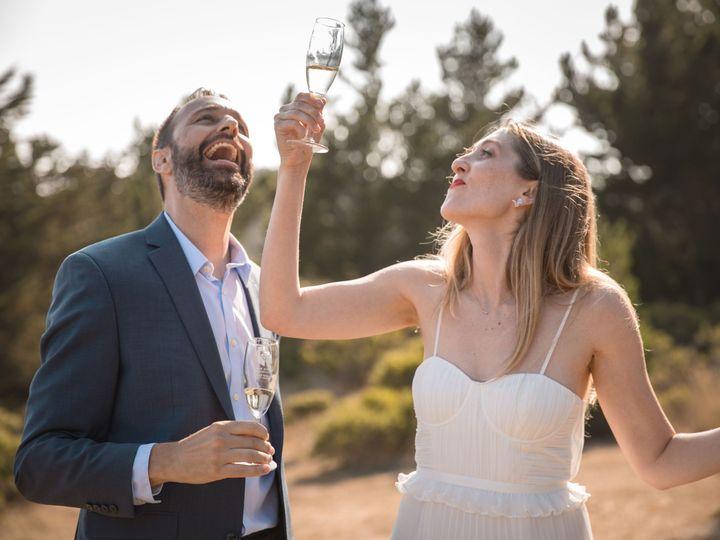 Tmx 357a2185 51 1895935 160157022868100 Pacific Grove, CA wedding photography