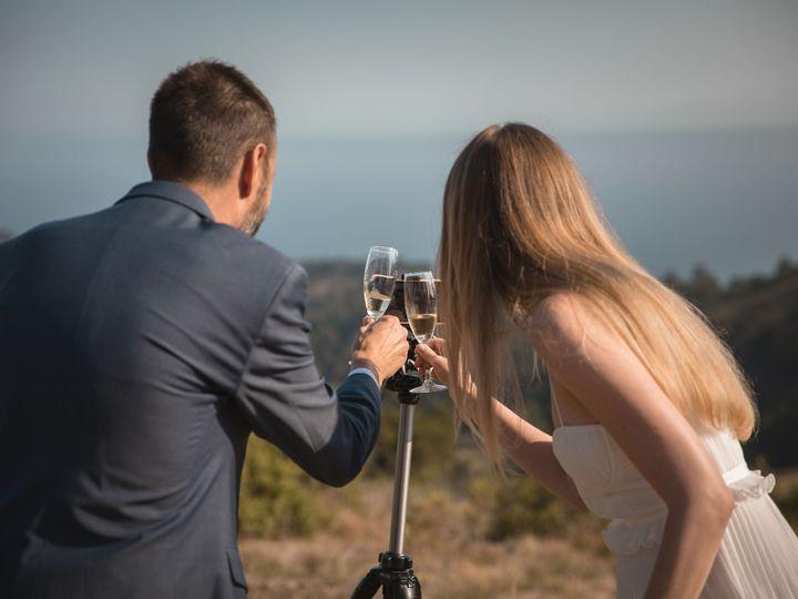 Tmx 357a2201 51 1895935 160157022446256 Pacific Grove, CA wedding photography
