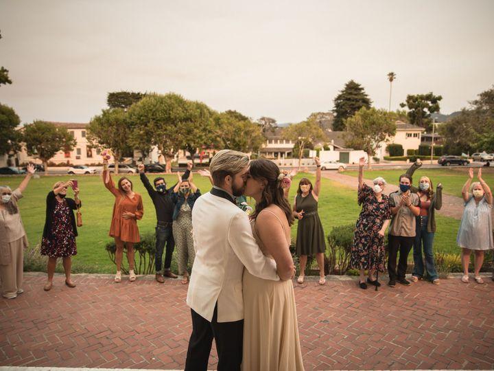 Tmx F37a0127 51 1895935 160157024189114 Pacific Grove, CA wedding photography