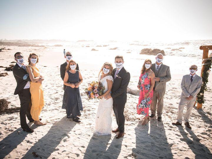 Tmx F37a0186 51 1895935 160157025248531 Pacific Grove, CA wedding photography