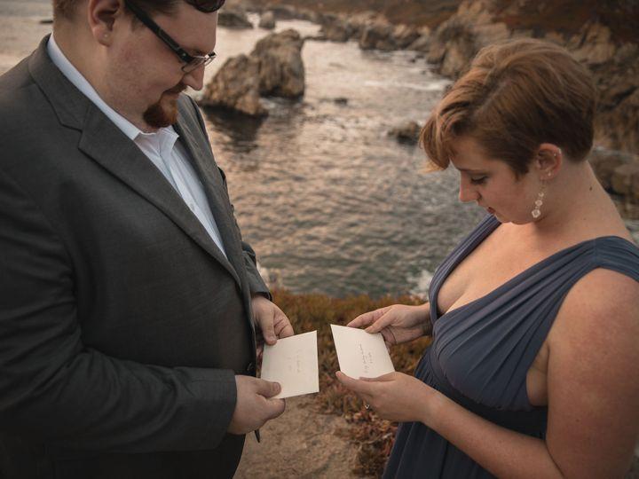Tmx F37a0214 51 1895935 160157024833171 Pacific Grove, CA wedding photography