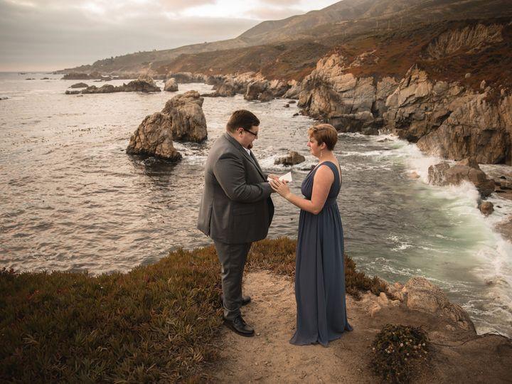 Tmx F37a0221 51 1895935 160157026399296 Pacific Grove, CA wedding photography
