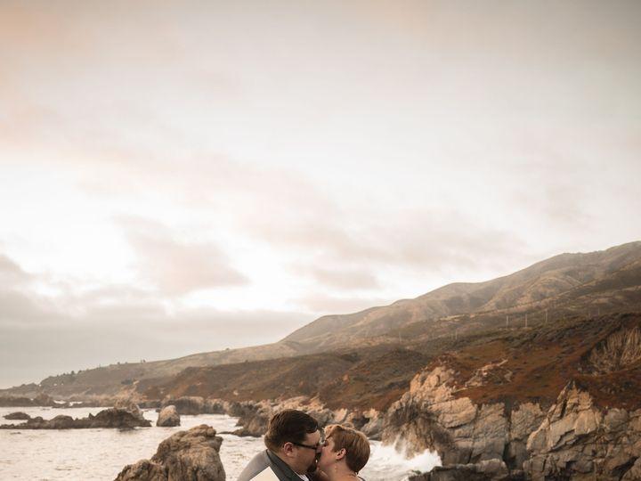 Tmx F37a0235 51 1895935 160157025346660 Pacific Grove, CA wedding photography