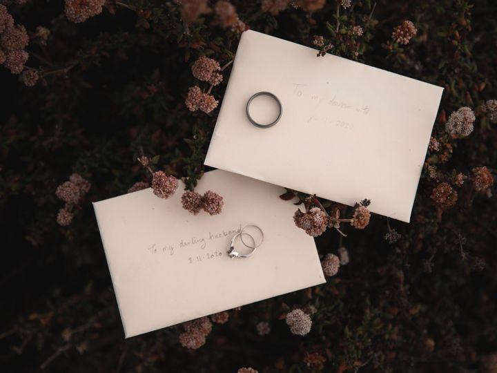 Tmx F37a0288 51 1895935 160157026839525 Pacific Grove, CA wedding photography