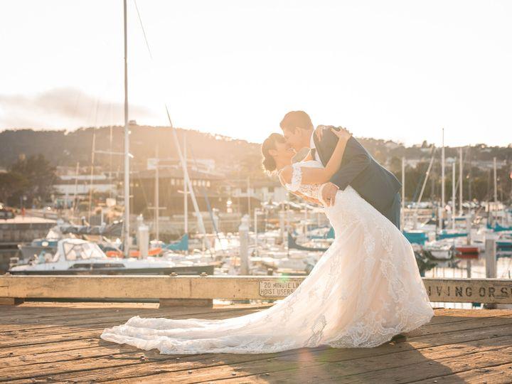 Tmx F37a0298 51 1895935 160157030321096 Pacific Grove, CA wedding photography