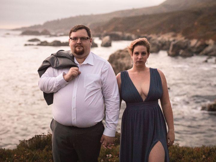 Tmx F37a0359 51 1895935 160157026638598 Pacific Grove, CA wedding photography