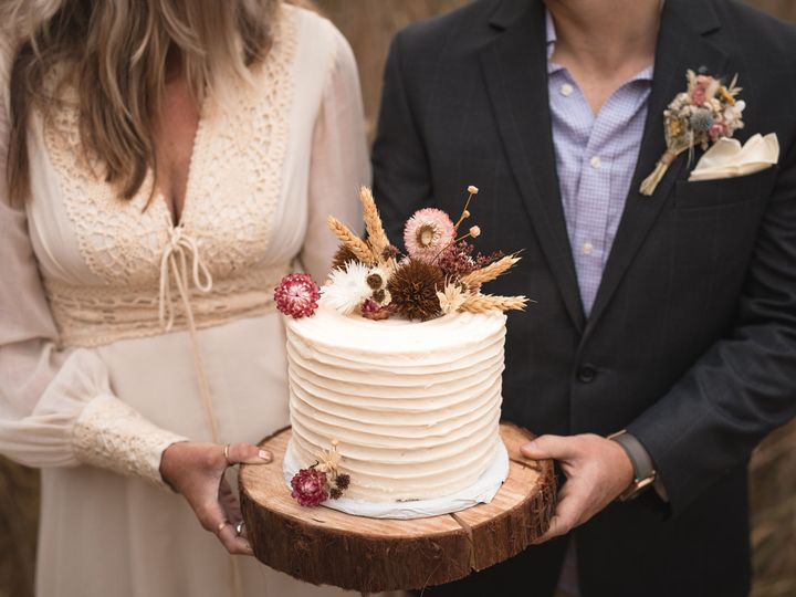 Tmx F37a1546 51 1895935 160157030345606 Pacific Grove, CA wedding photography