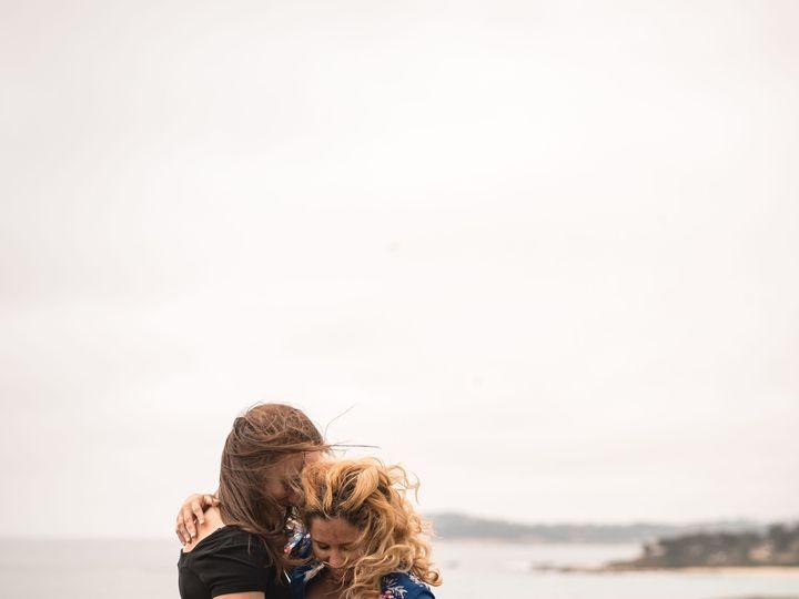 Tmx F37a2107 51 1895935 160157031857489 Pacific Grove, CA wedding photography