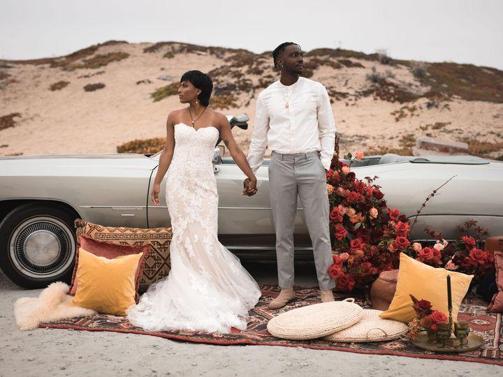 Tmx F37a5303 51 1895935 160157033072415 Pacific Grove, CA wedding photography