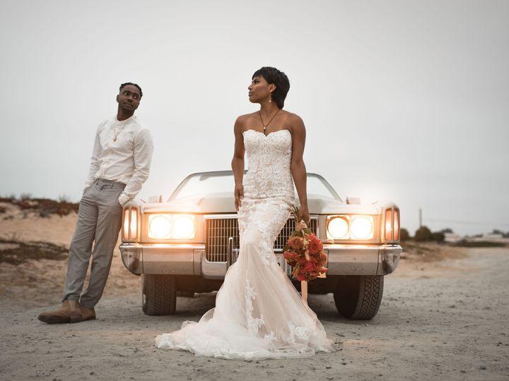 Tmx F37a5567 51 1895935 160157032373849 Pacific Grove, CA wedding photography