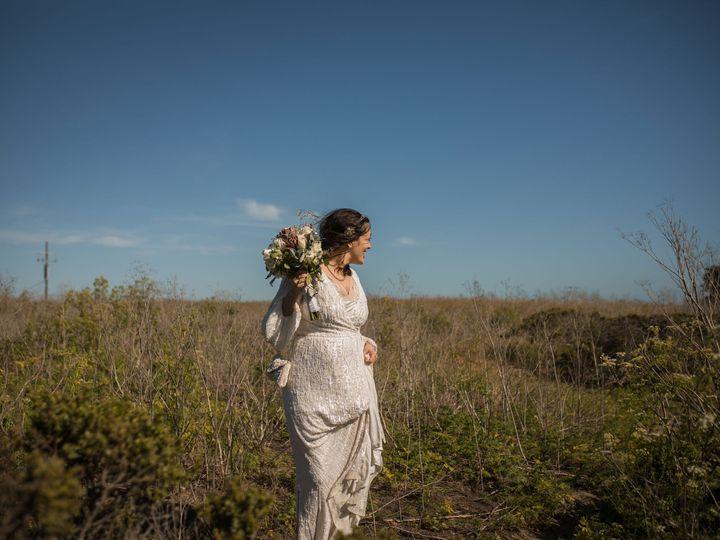 Tmx F37a6502 51 1895935 160157035224440 Pacific Grove, CA wedding photography