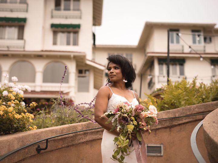 Tmx F37a6882 51 1895935 160157038170091 Pacific Grove, CA wedding photography