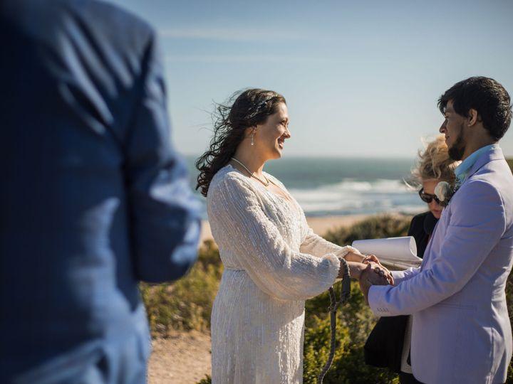 Tmx F37a6947 51 1895935 160157033498572 Pacific Grove, CA wedding photography