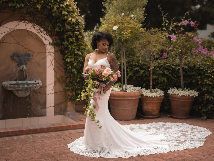 Tmx F37a6987 51 1895935 160157035869713 Pacific Grove, CA wedding photography