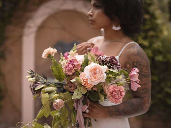 Tmx F37a6993 51 1895935 160157036882248 Pacific Grove, CA wedding photography