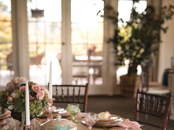 Tmx F37a6995 51 1895935 160157034293400 Pacific Grove, CA wedding photography