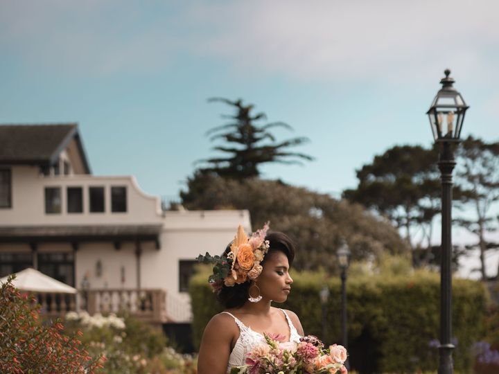 Tmx F37a7040 51 1895935 160157035089128 Pacific Grove, CA wedding photography