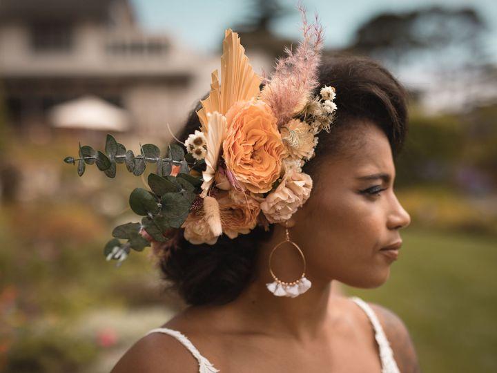Tmx F37a7063 51 1895935 160157038977436 Pacific Grove, CA wedding photography