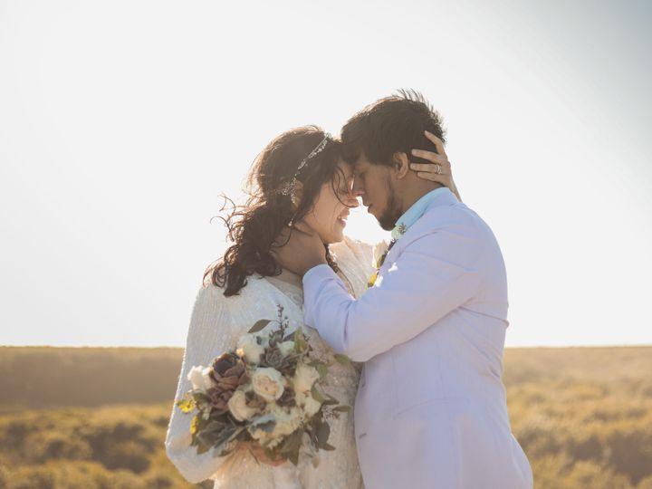 Tmx F37a7181 51 1895935 160157037140467 Pacific Grove, CA wedding photography