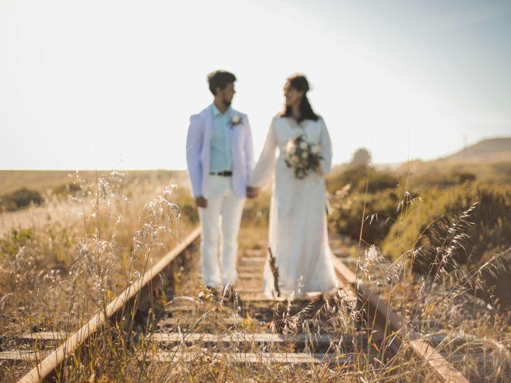 Tmx F37a7295 51 1895935 160157036137585 Pacific Grove, CA wedding photography