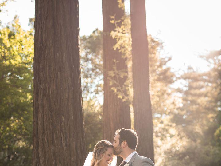 Tmx F37a7703 51 1895935 160157037322659 Pacific Grove, CA wedding photography