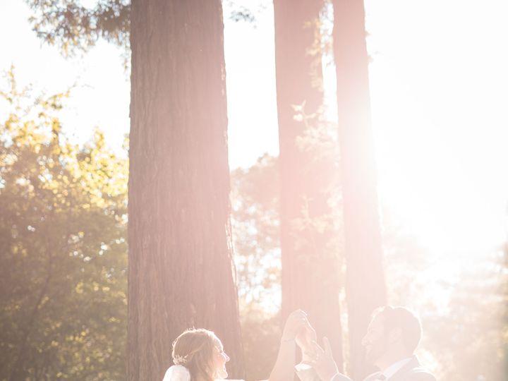 Tmx F37a7753 51 1895935 160157037622243 Pacific Grove, CA wedding photography