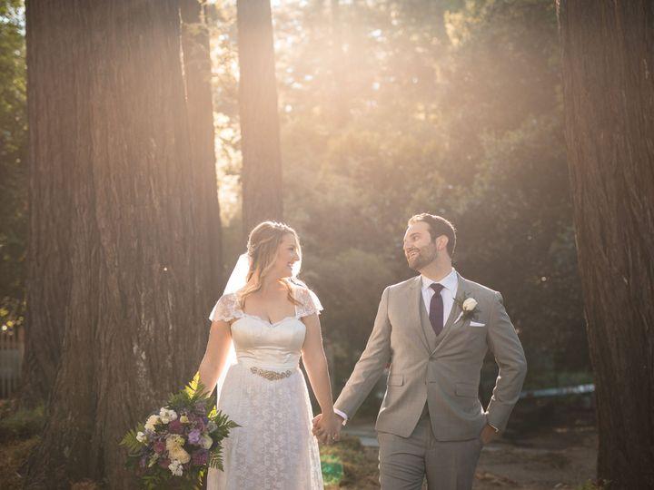 Tmx F37a7784 51 1895935 160157039691902 Pacific Grove, CA wedding photography