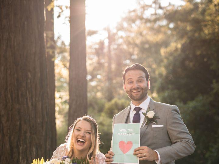Tmx F37a7799 51 1895935 160157038548053 Pacific Grove, CA wedding photography