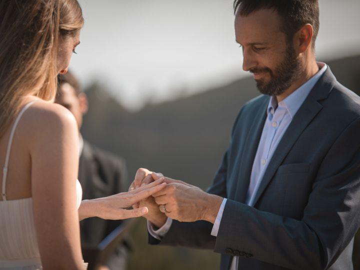 Tmx F37a8186 51 1895935 160157037945469 Pacific Grove, CA wedding photography
