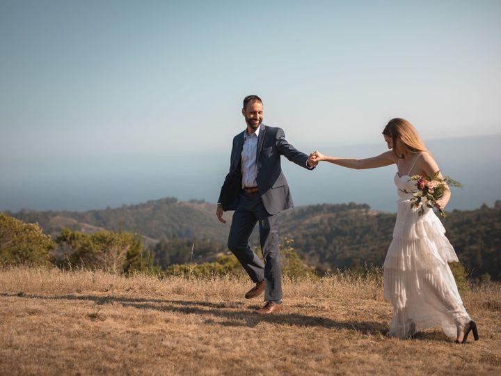 Tmx F37a8282 51 1895935 160157038390258 Pacific Grove, CA wedding photography