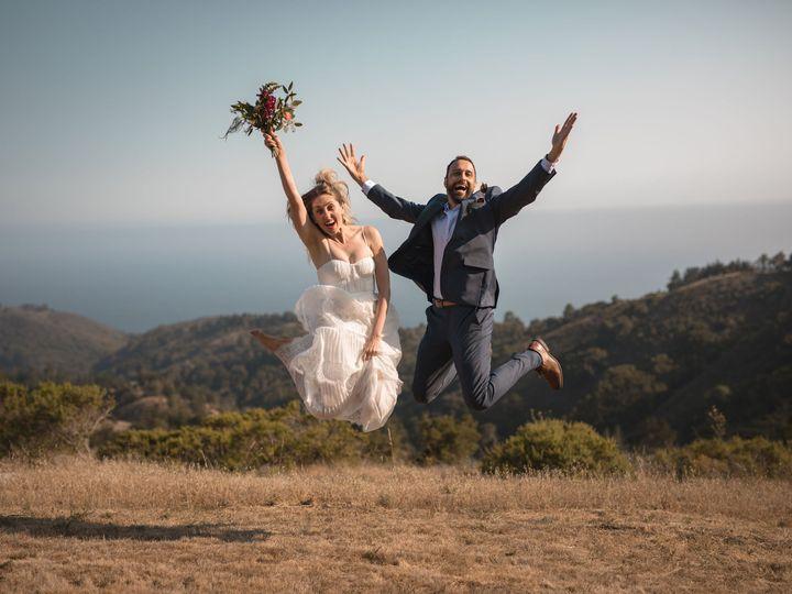 Tmx F37a8311 51 1895935 160157040077038 Pacific Grove, CA wedding photography