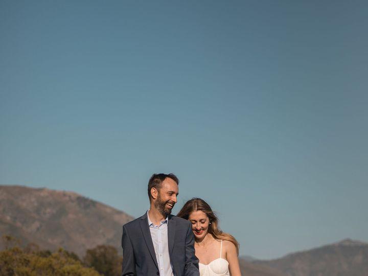 Tmx F37a8386 51 1895935 160157039115176 Pacific Grove, CA wedding photography