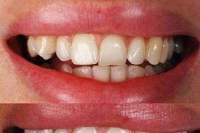Manhattan Dental PLLC